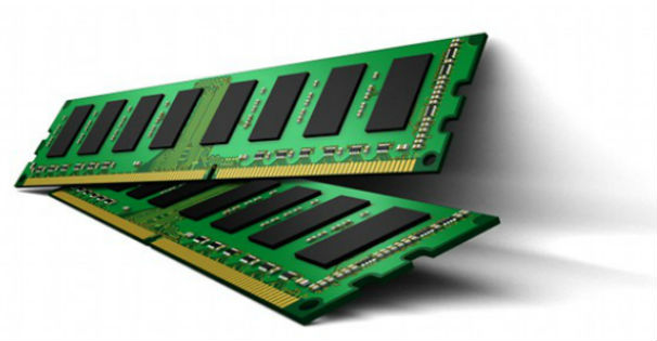 MEMORIA 4GB DDR4 2400MHZ KINGSTON