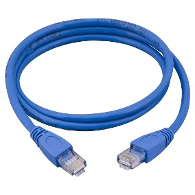 cabo-de-rede-cat-5e-5-metros-plus-cable