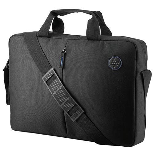 maleta-para-notebook-156-atlantis-preta-hp