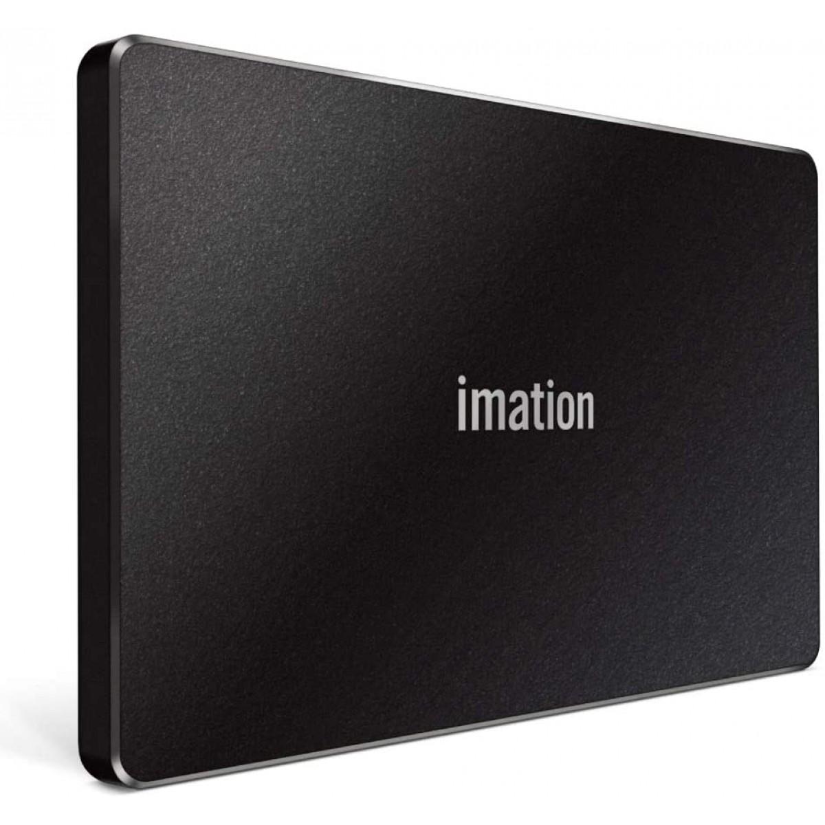 SSD IMATION 2.5