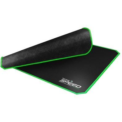 MOUSE PAD GAMER SPEED PRO GAMING MPG101 COD: 72691