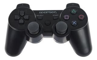 CONTROLE PLAYSTATION III HOOPSON