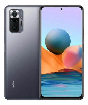 celular-xiaomi-note-10-128g-preto